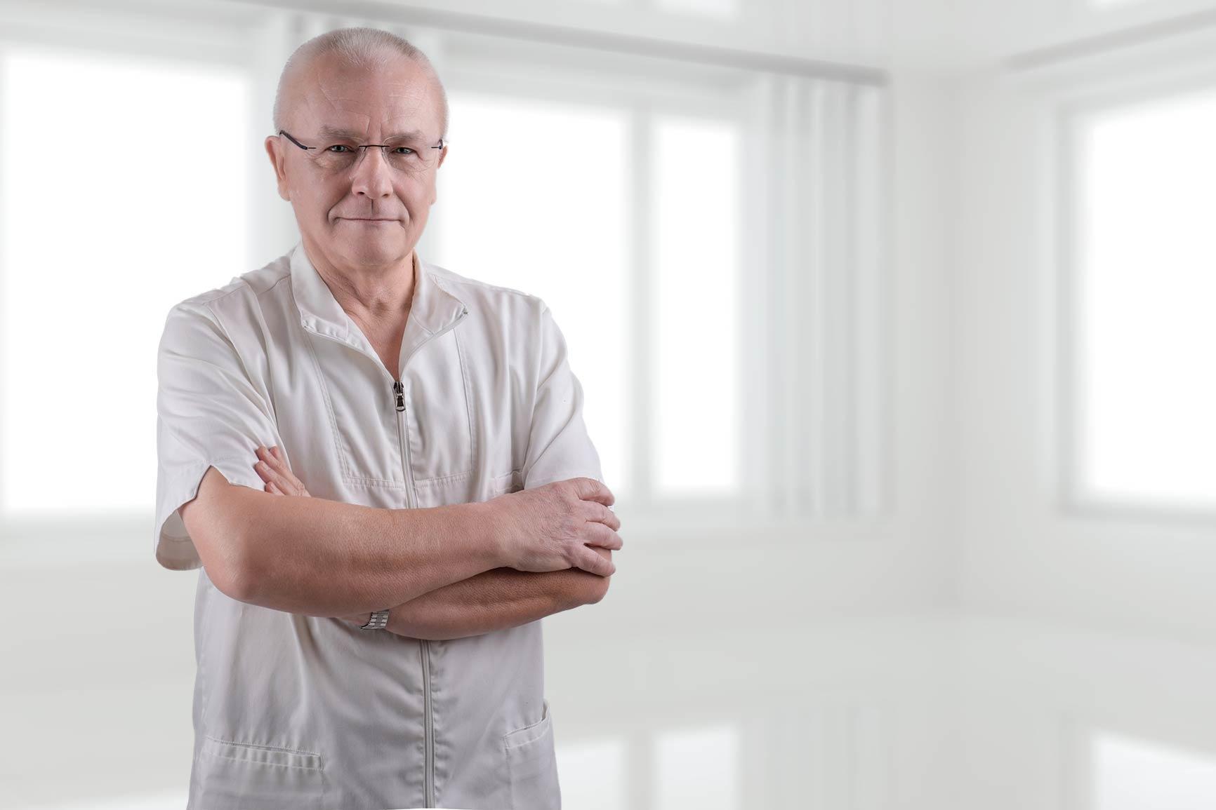 dr. marcello spadetto fisioterapista