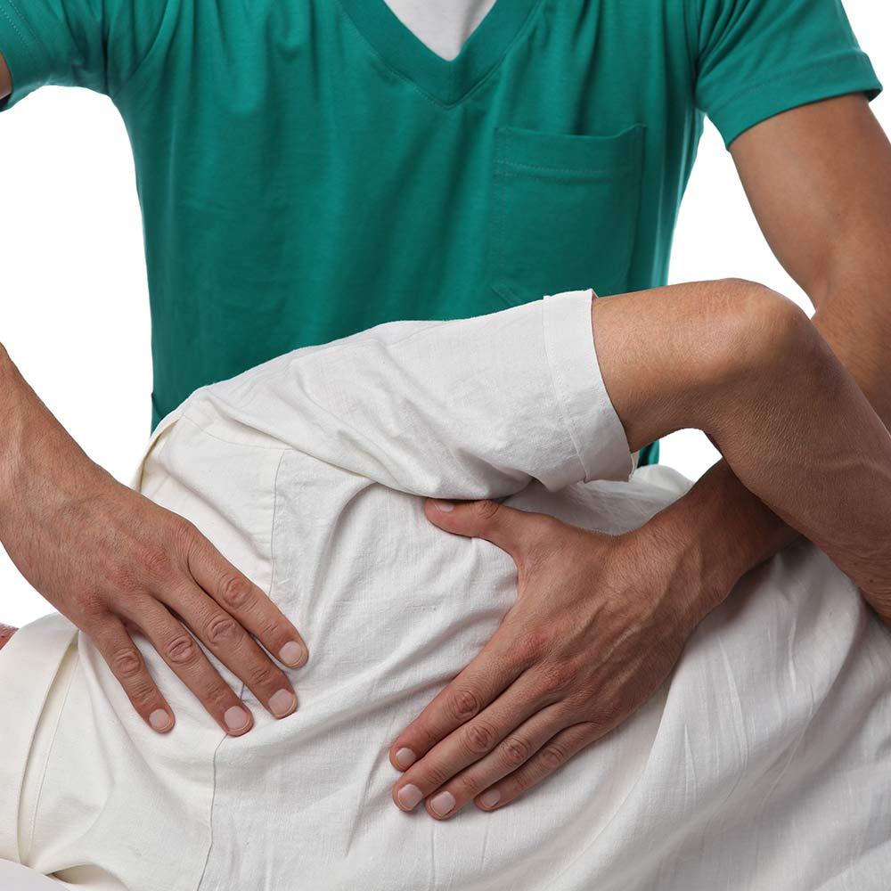 medicina manuale dr marcello spadetto