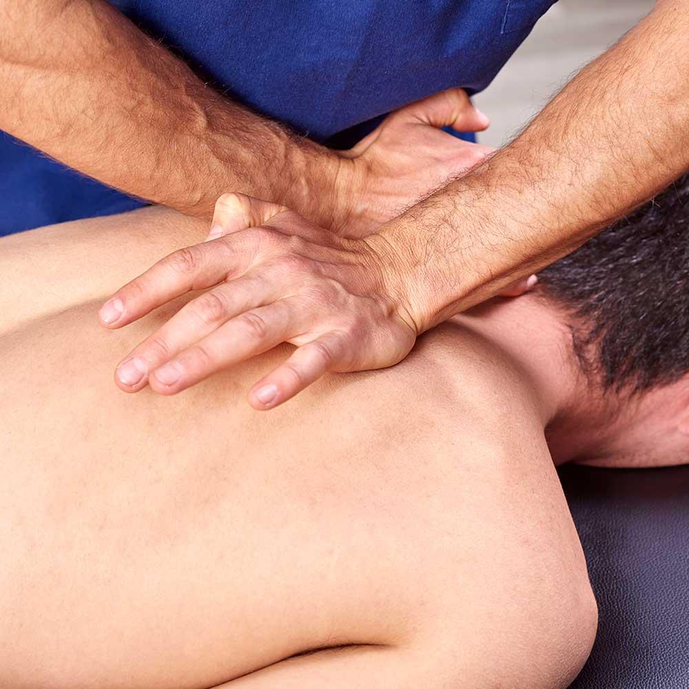<center>MEDICINA MANUALE OSTEOPATICA</center>