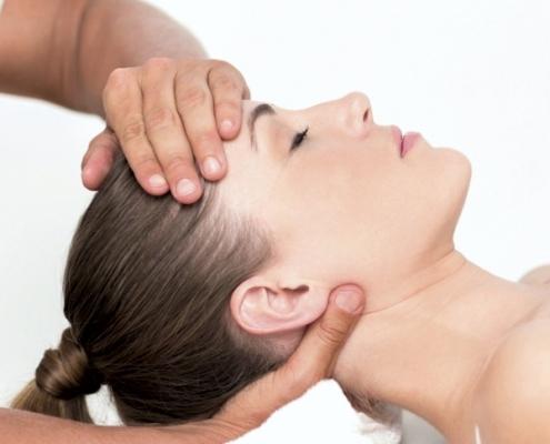 Relax Osteopatia